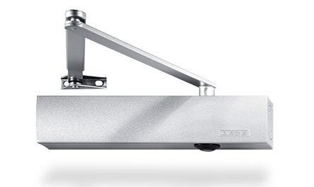 Доводчик Geze TS4000 V