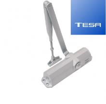 TESA 1800